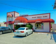 2102 S Dale Mabry Highway E, Tampa image