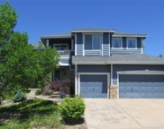 6383 Shannon Trail, Highlands Ranch image