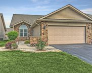 520 Holley Drive, Crown Point image