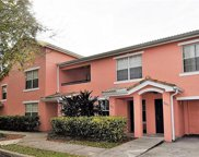 118 Peacock  Boulevard Unit 10-105, Port Saint Lucie image