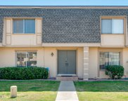 4919 N Granite Reef Road, Scottsdale image
