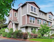 6845 Holly Park Dr S, Seattle image