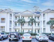 628 River Oaks Dr. Unit 51-H, Myrtle Beach image