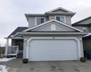 10 Country Hills   Heights Nw, Calgary image