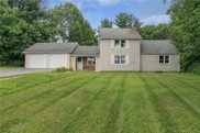 191 Anthony  Road, Tolland image