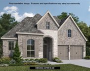 2907 Tanager Trace, Katy image