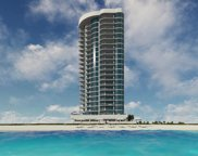 14799 Perdido Key Dr Unit PH, Pensacola image