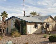 4787 E Flamingo Road, Las Vegas image