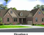 246 Bradfield-Lot 246, Nolensville image