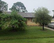 244 SW Holden Terrace, Port Saint Lucie image