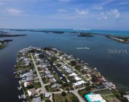 1435 Lemon Bay Drive, Englewood image
