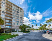 2600 N Flagler Drive Unit #509, West Palm Beach image