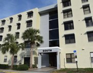 701 S Madison Avenue Unit 516, Clearwater image
