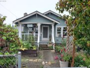 705 S 7TH  AVE, Kelso image
