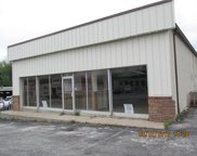 123 E Young Street, Warrensburg image