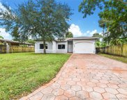 1335 Sw 26th Ave, Fort Lauderdale image