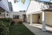 6094 Montgomery Ct, San Jose image