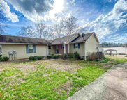 174A Honeysuckle Rd, Milledgeville image