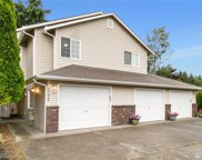 13629 57th Dr SE, Everett image