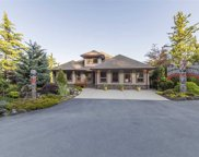 8582 Grand View Drive, Chilliwack image