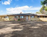 4117 Cricket Trail, Vacaville image