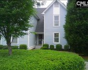 200 River Bluff Way, Columbia image