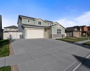 1029 N Danby Dr, North Salt Lake image