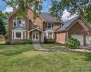2 Meadowsweet Lane, Greenville image