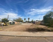 3 N 28th Avenue Unit #6, Phoenix image