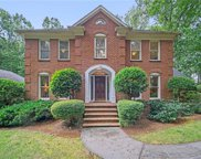 112 Cabell  Way, Charlotte image