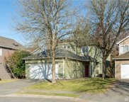 17227 Ironwood St, Arlington image