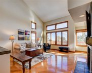 756 Chimney Creek Drive Unit B, Golden image