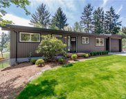 3128 177th Place SW, Lynnwood image