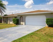22448 La Guardia Avenue, Port Charlotte image