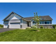 7500 244th Street, Forest Lake image