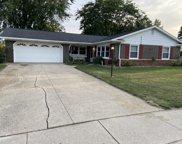 600 Wedgewood Place, Kendallville image