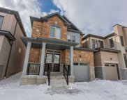 43 Hahn St, Whitby image