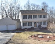 34 Stanley  Drive, Andover image