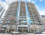 950 Peachtree Street W Unit 1405, Atlanta image