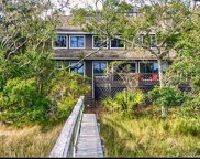 3307 The Lookout, Seabrook Island image