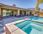 1536 Enclave Way, Palm Springs image