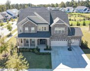 11520 Whimbrel  Court, Charlotte image
