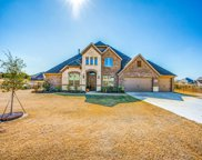 5208 Trail House Way, McKinney image