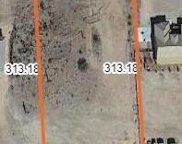 1117 W Loma De Oro -- Unit #2, Queen Creek image