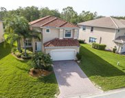 10124 Mimosa Silk  Drive, Fort Myers image