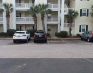 601 N Hillside Dr. N Unit 1704, North Myrtle Beach image