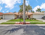 13935 Lily Pad  Circle, Fort Myers image