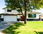 14 E Pebble Beach Drive, Tempe image