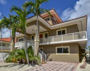 181 Bahama Avenue, Key Largo image
