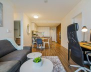 1188 Pinetree Way Unit 3908, Coquitlam image